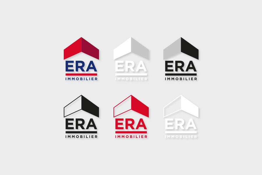 Era by Faver Agency