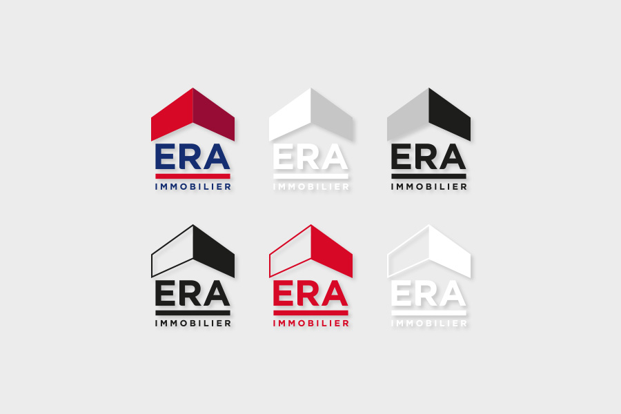 Era by Faver Agency